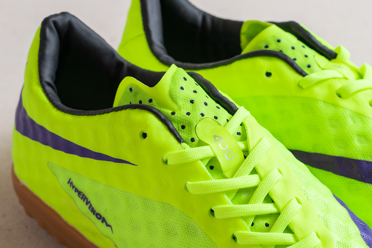 HyperVenom Phantom TF