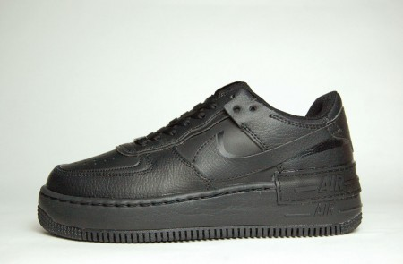 кроссовки Nike Air Force 1 Low Shadow