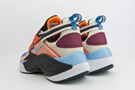 кроссовки Nike Signal D/MS/X Wmns Guava Ice
